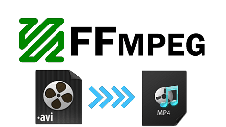 How to Use FFmpeg to Convert AVI to MP4 Lossless for Free