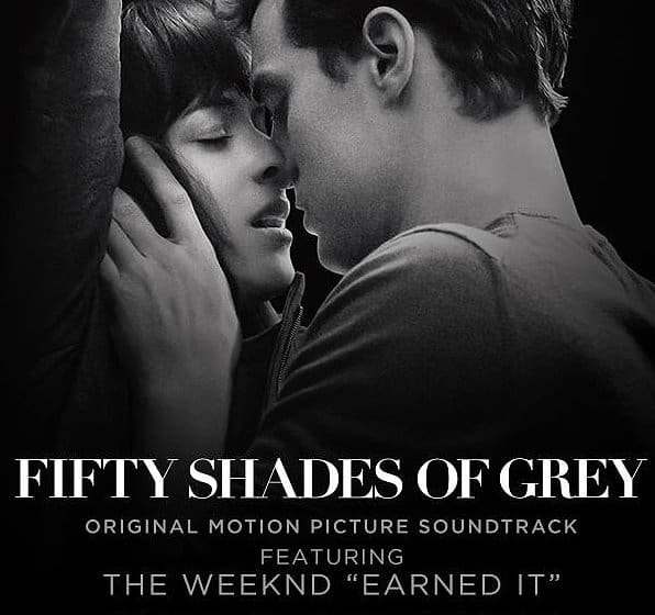 Fifty shades of grey soundtrack download free from youtube for Second 50 shades of grey