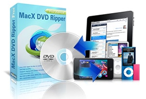 Top 10 Free DVD Copy Software Burning Freeware for PC Mac