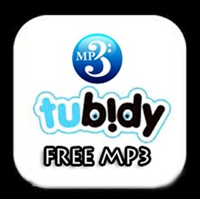 Free Music Downloads for Android Phone and Tablets in MP3 MP4 HD