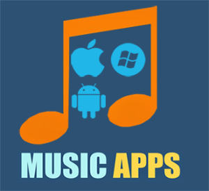 download music video app android