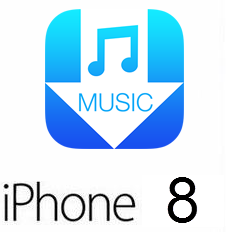 best free music downloader for iphone iphone x top three free downloads for iphone 8 7941