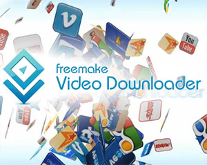 freemake youtube downloader free download