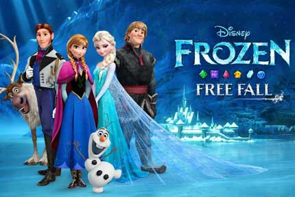 2 New Movies On Dvd In Animation  Frozen