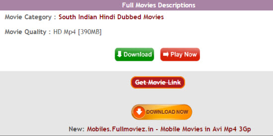 hollywood 3d movies free download torrent