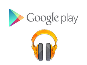 google play music for iphone free download