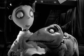 2016 Top Halloween movies for kids
