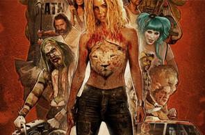 best halloween movies to download 2016