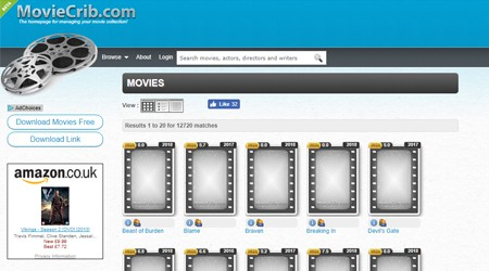 urgrove movies download