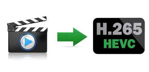 Best H 265/HEVC Encoder: How to Encode HEVC/H 265 and 4K Videos