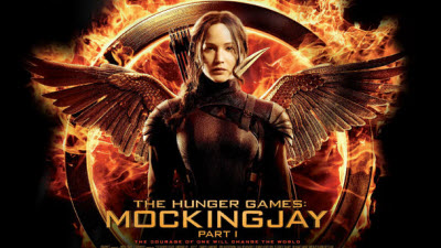 The hunger games: catching fire mp4   fast and free download movies.