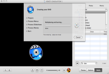 Best dvd copy software for copy protected