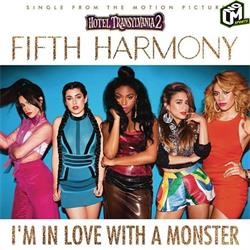Basic info to know on i m in love with a monster mp3 before download