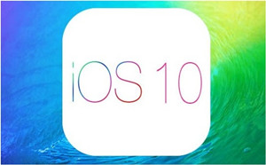 How to ugrade to iOS 10 with no iOS 10 update errors