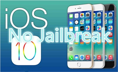 iOS 9 vs iOS 10 drawbacks and disadvatages