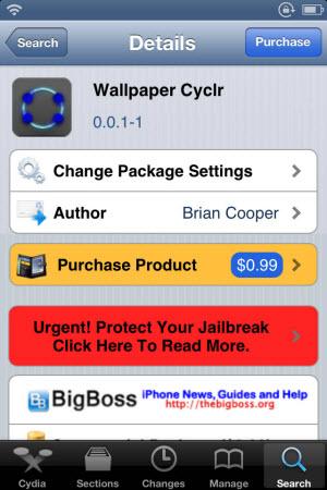 Ipad Pro Wallpapers How To Downloadchange Wallpapers On Ipad Pro