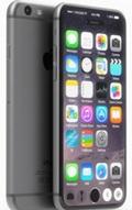 compare iPhone 7 vs iPhone 8