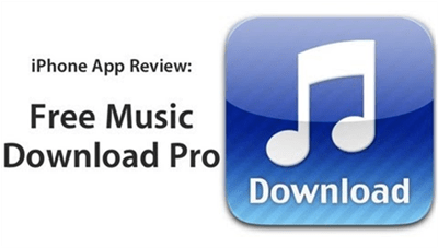 6 Best Music Downloader Apps For iPhone & iPad