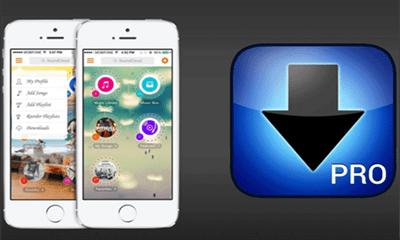 best iphone 5 free jailbreak tweaks