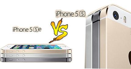 free iphone 5 giveaway legit