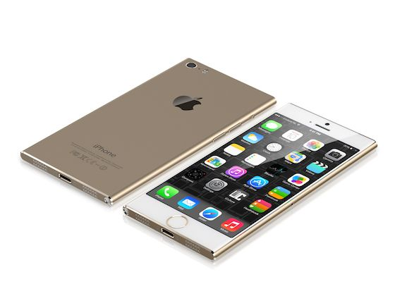 Supported Audio and Video Formats for iPhone 6 (Plus)