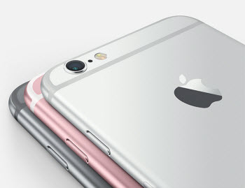how to fix iphone 6s/plus camera not working problems