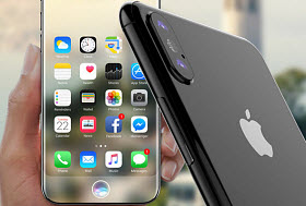 iPhone 8 or iPhone 7, which is better