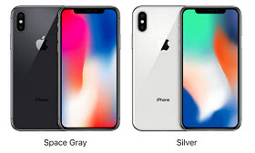 IPhone X Vs 8 7 Upgrade Or Not
