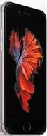 iPhone 8 vs iPhone 7 specs
