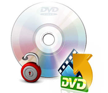 Is Handbrake Safe and Legal to Rip DVD/Convert Video with No Virus
