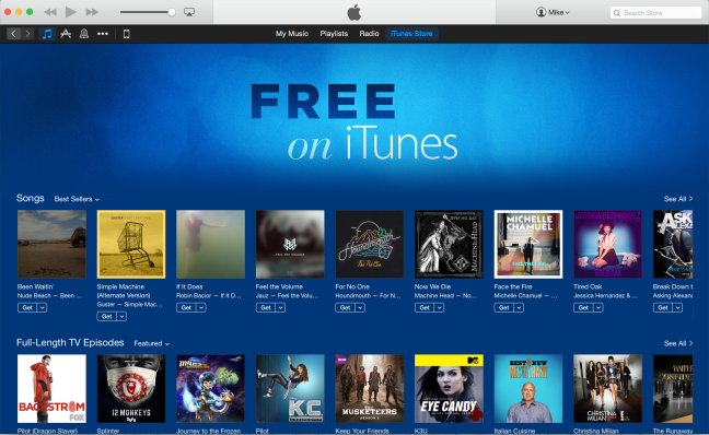 Free Itunes Song Downloads: Tips To Get Free ITunes Music For Offline Playback