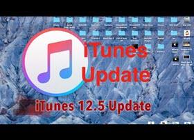 macOS Sierra problems reboot