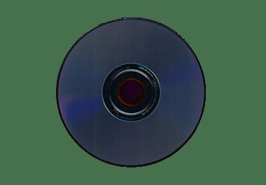 Freeware adulte vidéo ripper