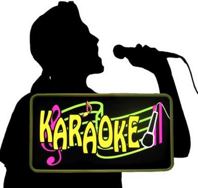 Best Software to Free Download Karaoke Songs Videos from