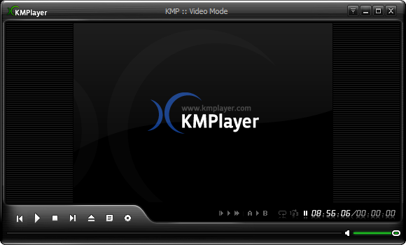 How to get a windows media player video into mp4 format? URGENT?