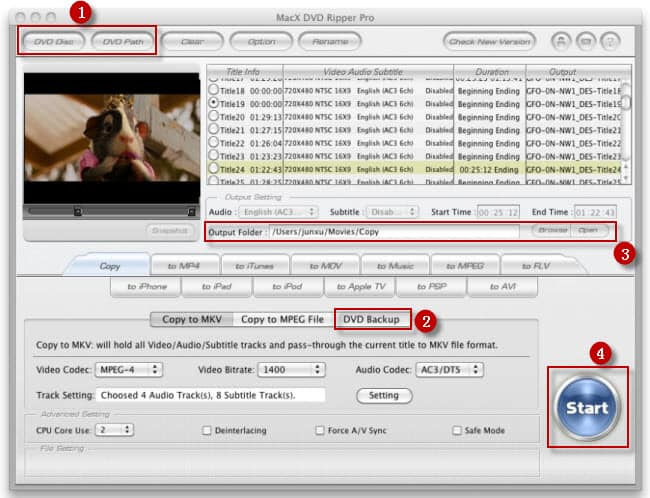 Decrypting Dvd Software