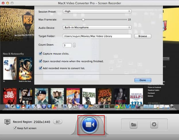 remove itunes from mac