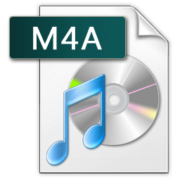 What Is M4A and How M4A Differs from MP3 and Other Audio Formats