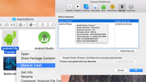 How to delete mac hard drive without disc defrag