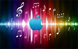 Download free music on mac computer