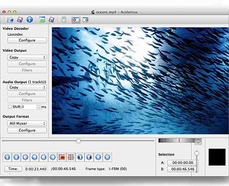 Best 8 Video Editors For Mac Got Video Editing Better But