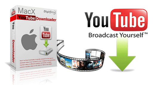 youtube broadcast yourself mp3 free music download