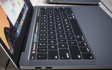 What are the disadvantages of a MacBook?