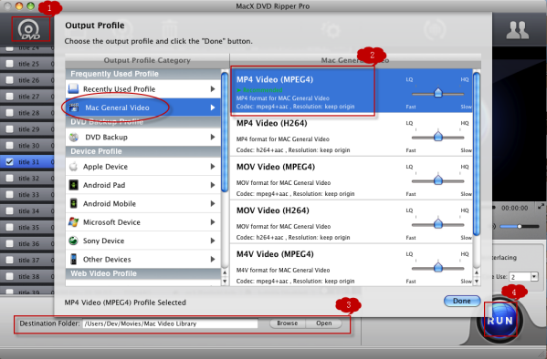 Macx dvd ripper pro license code