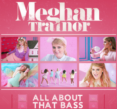 download lagu meghan trainor title mp3 free