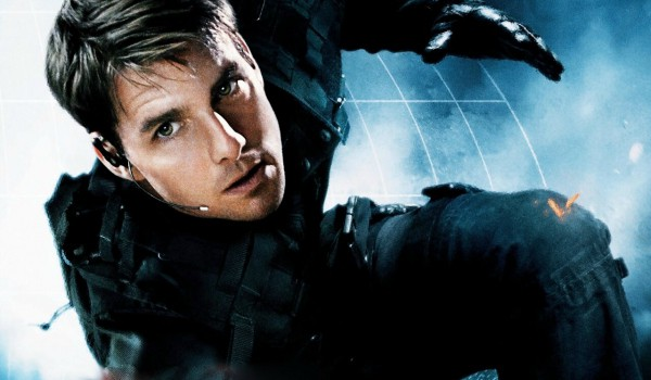 Download Mission Impossible Rogue Nation In Hindi From Filmywap