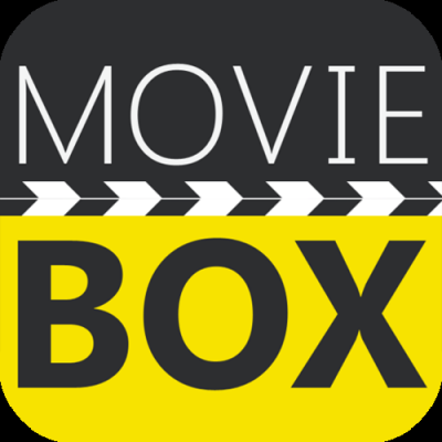 Free Download Showbox Alternative for iPhone iPad Tablets ...