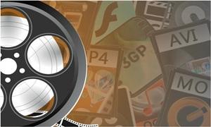 best movie download site for macbook