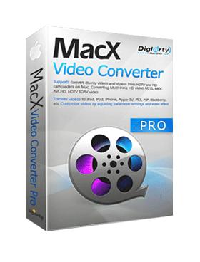 Mp4 To Avi Converter For Mac Os