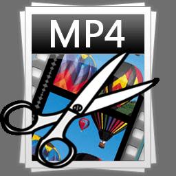 Mp4 Cut
